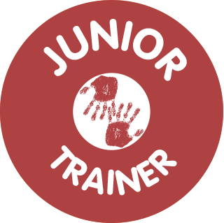 juniortrainer.png