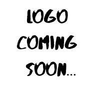 logo_coming_soon.png