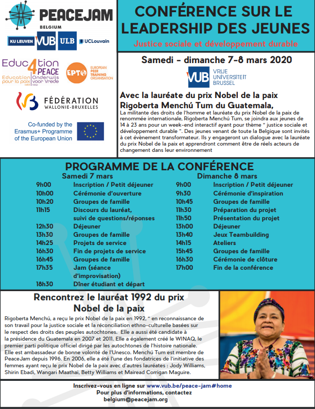 pjbelgium_conference_poster_image_FR.png