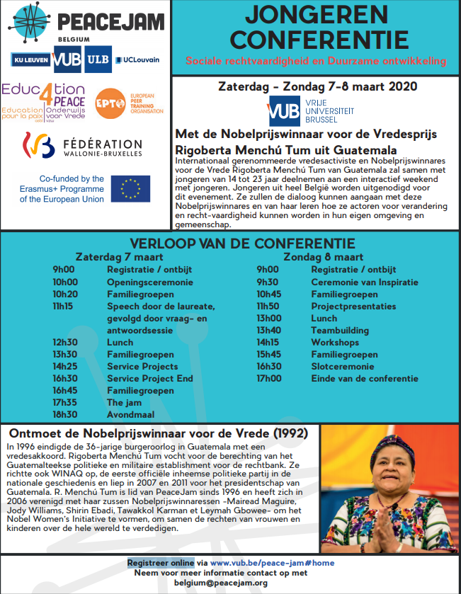 pjbelgium_conference_poster_image_NL.png