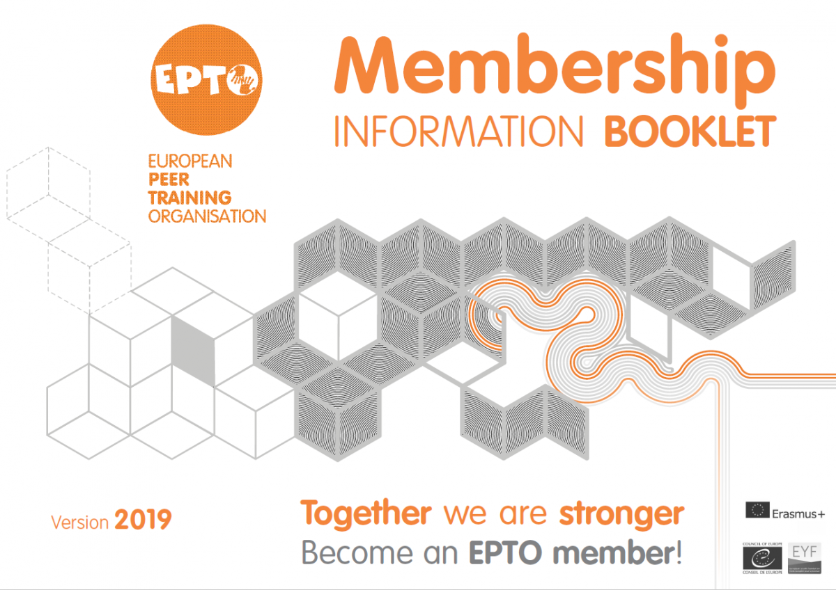 MembershipBooklet_2019_cover_updated.png